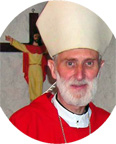 bishop godfrey